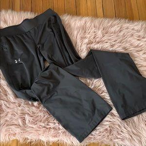 Women's Under Armour pants